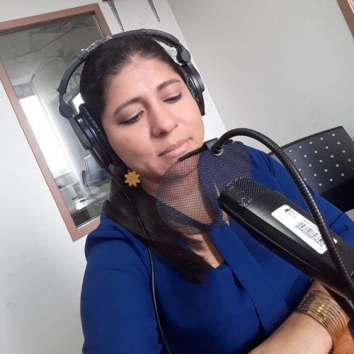 ¿Hasta cuándo el destierro de la libertad en Ecuador?